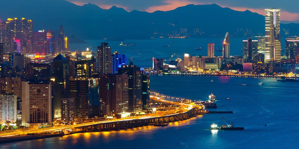 Έκθεση Γούνας Hong Kong 2017