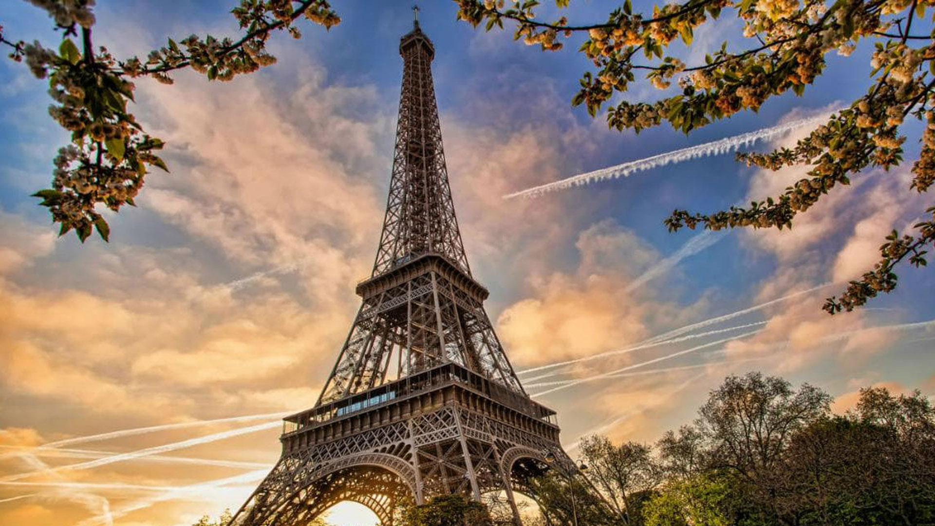 Παρίσι - Disney / 28η Οκτωβρίου